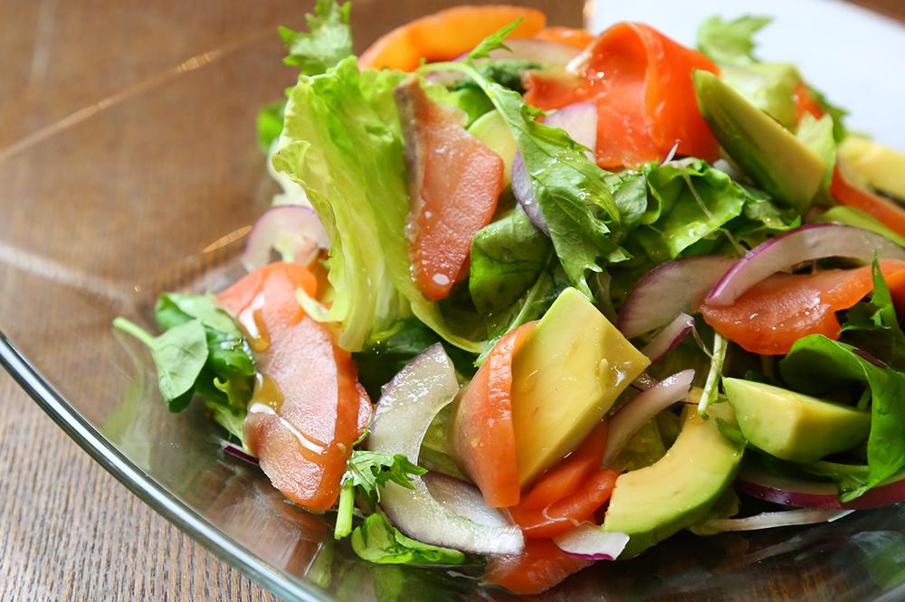 saladd